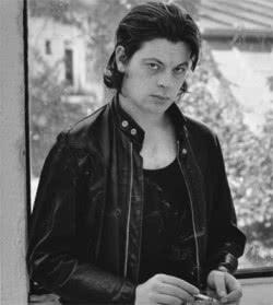 Karen Ann Zeidel
