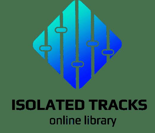 Isolated tracks