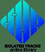 Download backing tracks!