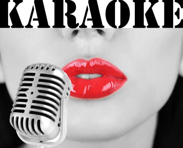 Karaoke Format