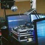 Karaoke - Moonshadow (by Cat Stevens)