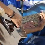 Basin Street Blues Stems Download
