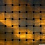 Multitrack of Cheek To Cheek (Duet) by Ella Fitzgerald