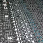 Multitrack phonogram of Disparame Dispara