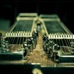 Breath Of Life - Multitrack Record