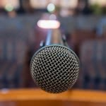 Escucha me by The Gipsy Kings - HQ Karaoke