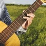 Download Stems — I've Got The World On A String