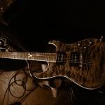 Moonlight Serenade - Stems/Multitrack Format