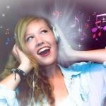 Pentatonix, Can't Sleep Love Karaoke