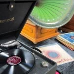 Multitrack catalog: Leave A Light On For Me
